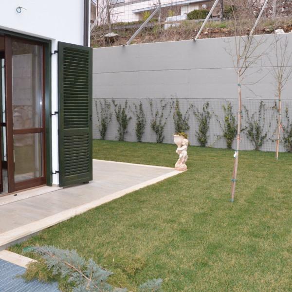 casa-appartamento-giardino-segni