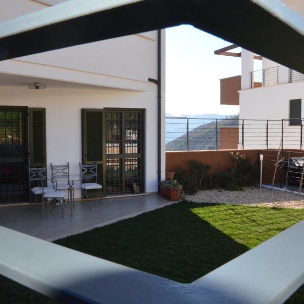 casa-giardino-segni