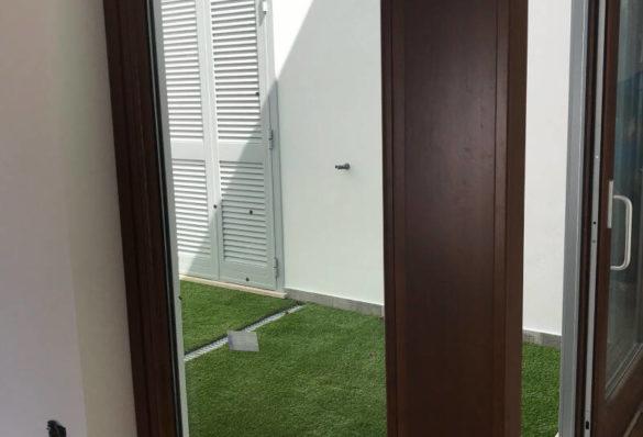 appartamento-pronta-consegna-giardino-interno-1