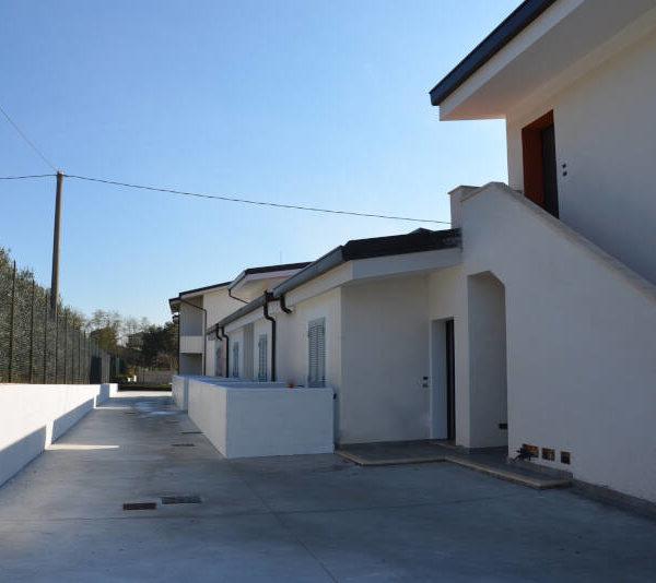 colaiori-group-appartamenti-pronta-consegna-colleferro-segni-galleria-01