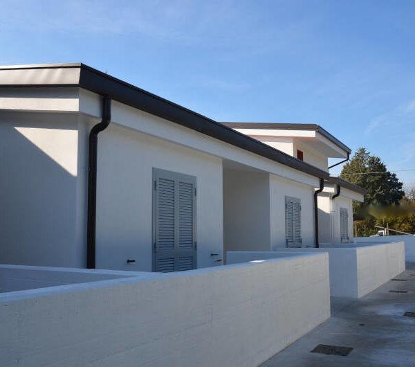colaiori-group-appartamenti-pronta-consegna-colleferro-segni-galleria-02