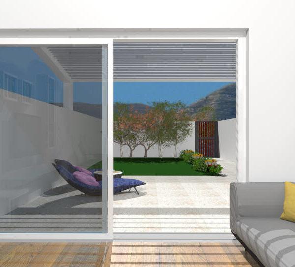 colaiori-group-appartamenti-pronta-consegna-colleferro-segni-galleria-03