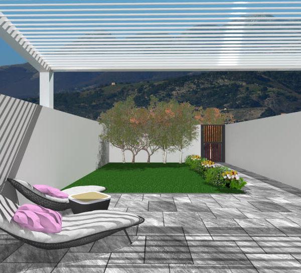 colaiori-group-appartamenti-pronta-consegna-colleferro-segni-galleria-04