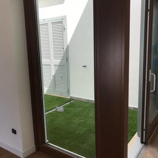 colaiori-group-appartamenti-pronta-consegna-colleferro-segni-galleria-05