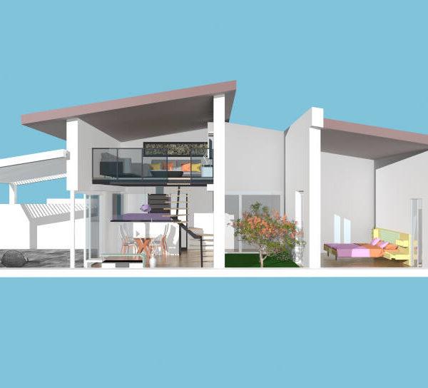 colaiori-group-appartamenti-pronta-consegna-colleferro-segni-galleria-07