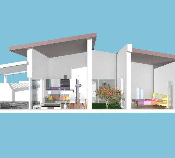 colaiori-group-appartamenti-pronta-consegna-colleferro-segni-galleria-08