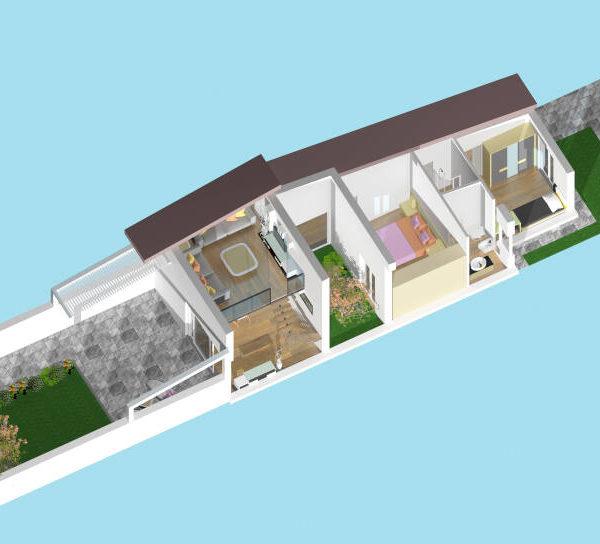 colaiori-group-appartamenti-pronta-consegna-colleferro-segni-galleria-09