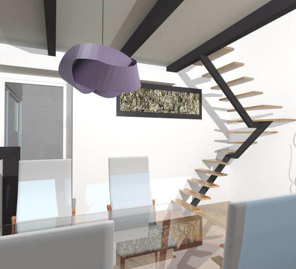 colaiori-group-appartamenti-pronta-consegna-colleferro-segni-galleria-10