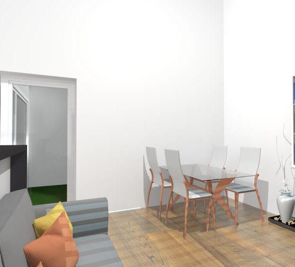 colaiori-group-appartamenti-pronta-consegna-colleferro-segni-galleria-11