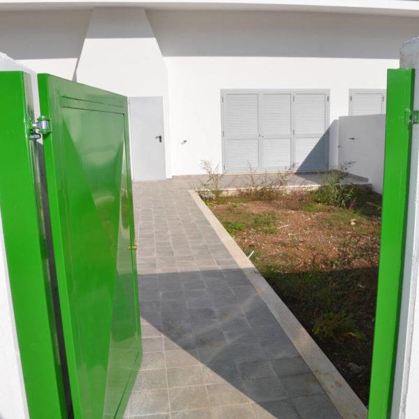colaiori-group-appartamenti-pronta-consegna-colleferro-segni-galleria-12