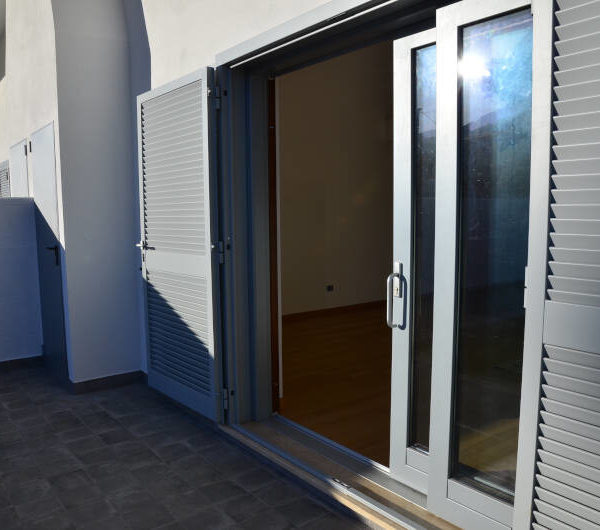 colaiori-group-appartamenti-pronta-consegna-colleferro-segni-galleria-13