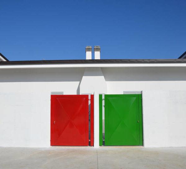 colaiori-group-appartamenti-pronta-consegna-colleferro-segni-galleria-14