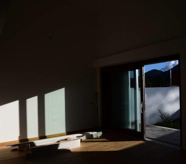 colaiori-group-appartamenti-pronta-consegna-colleferro-segni-galleria-15