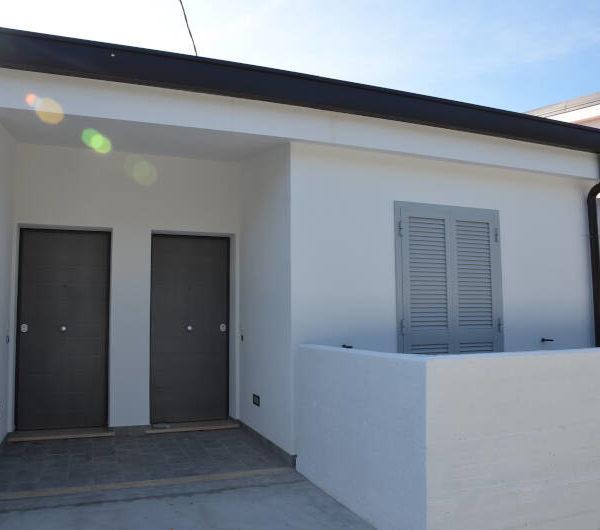 colaiori-group-appartamenti-pronta-consegna-colleferro-segni-galleria-16