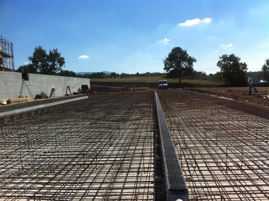 costruzione-gallicano-3