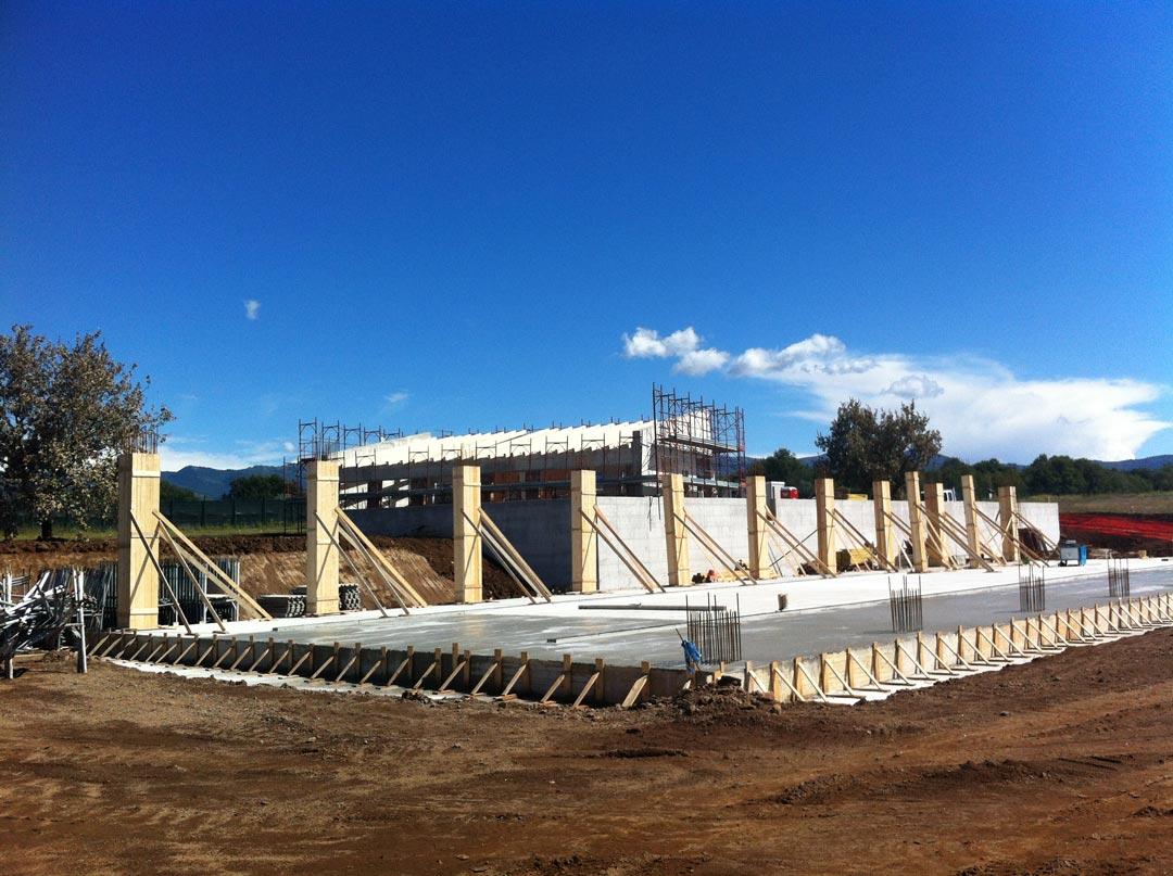 costruzione-gallicano-5