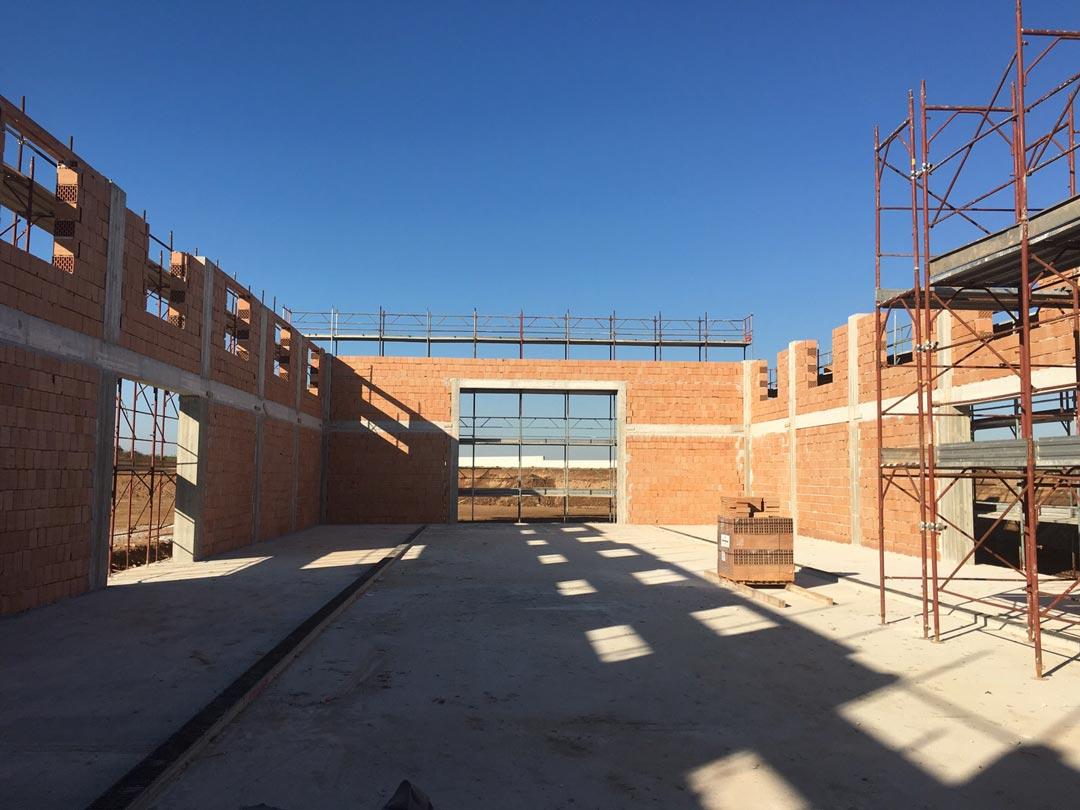 costruzione-gallicano-6