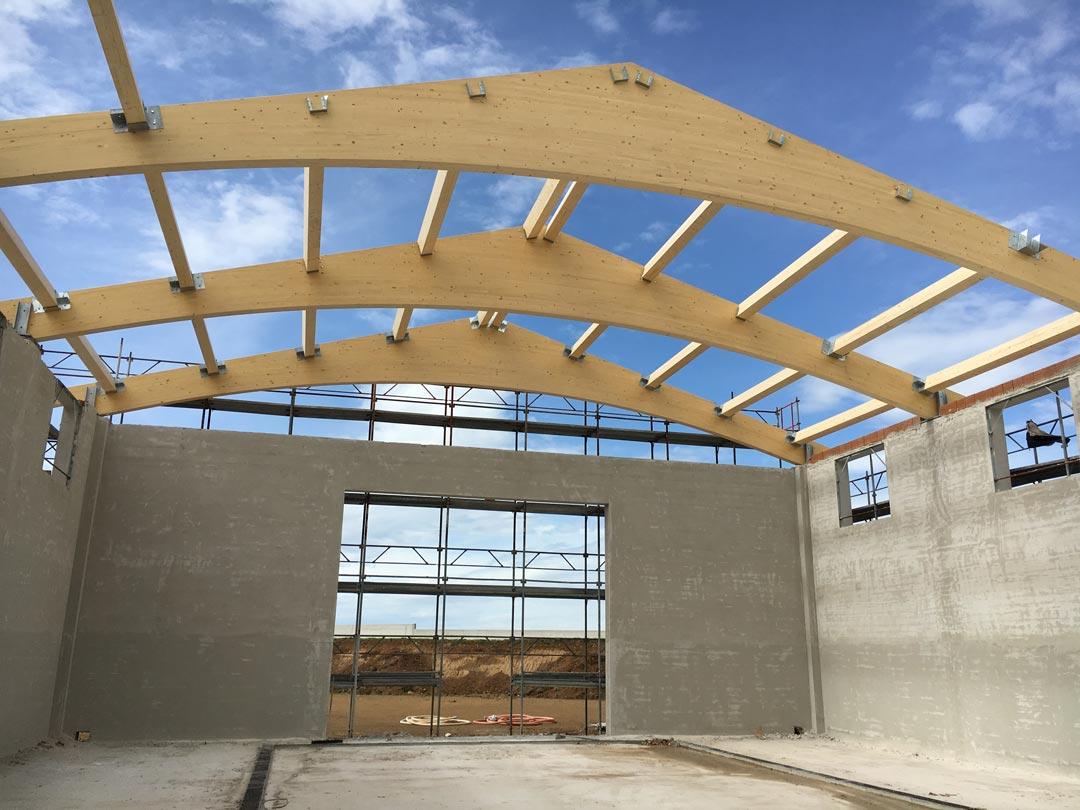 costruzione-gallicano-8