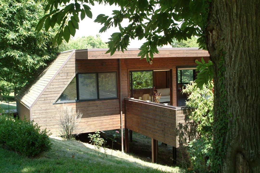 la-casa-nel-bosco-2