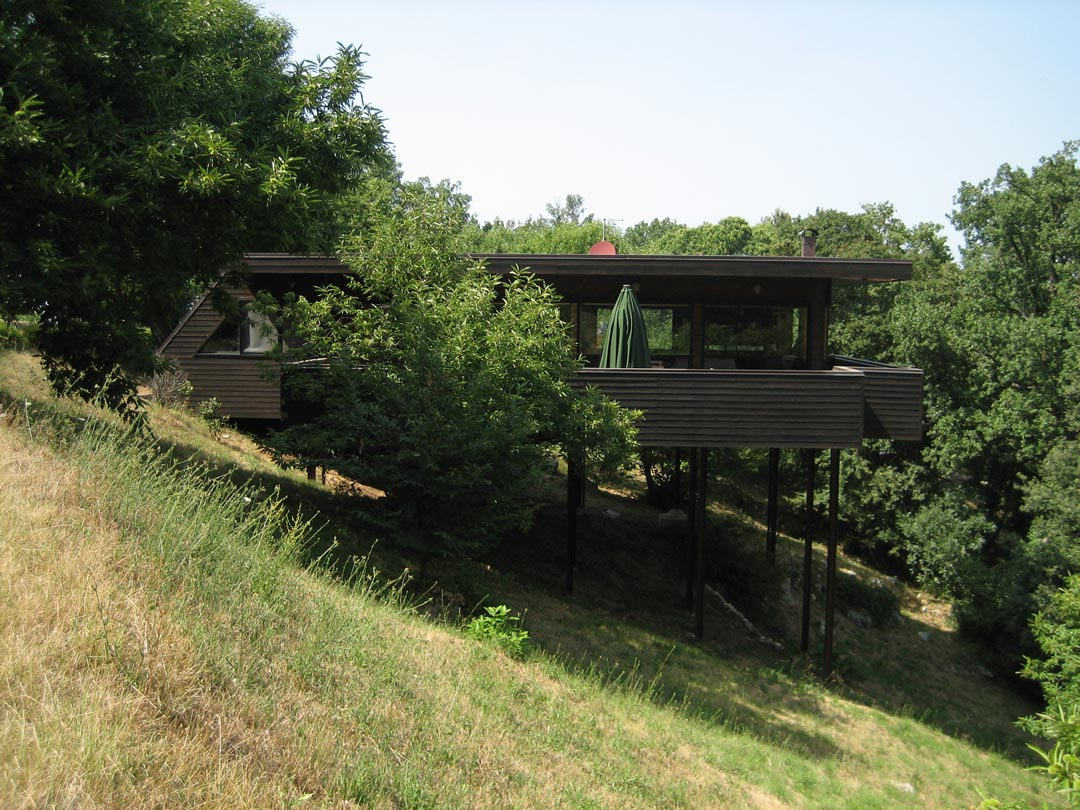 la-casa-nel-bosco-5