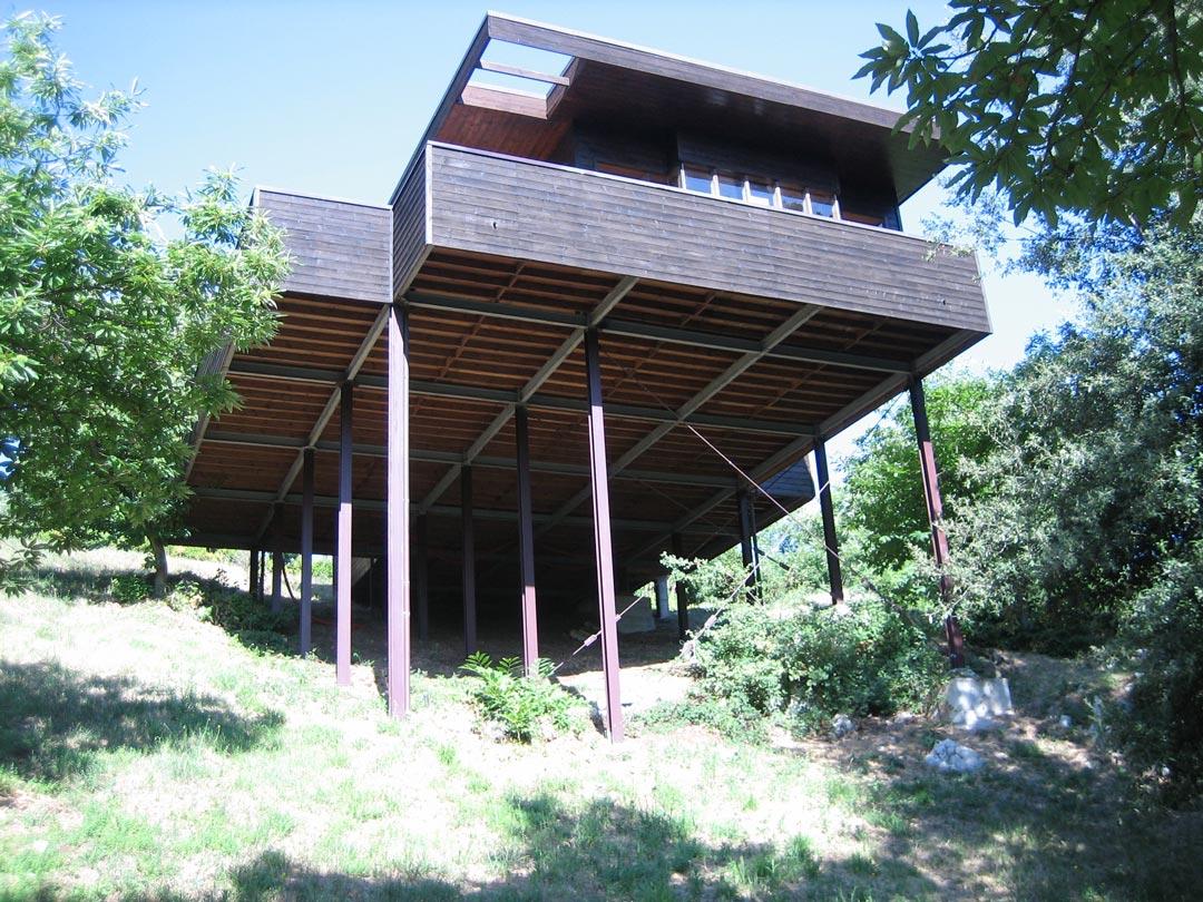 la-casa-nel-bosco-7