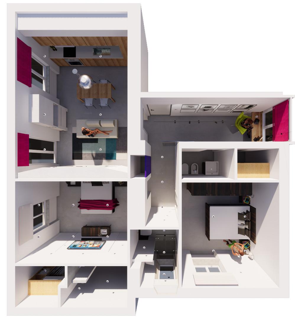 ristrutturazione_casa_privata_1_1