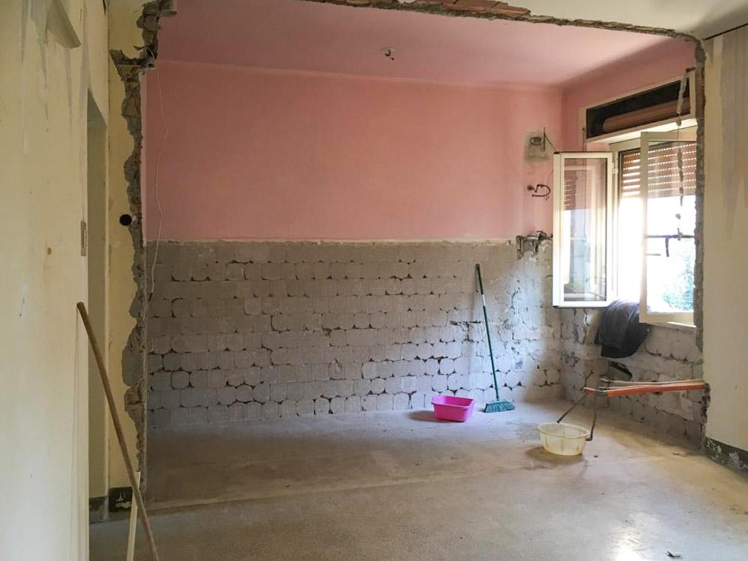 ristrutturazione_casa_privata_1_2