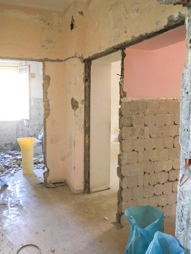 ristrutturazione_casa_privata_1_4