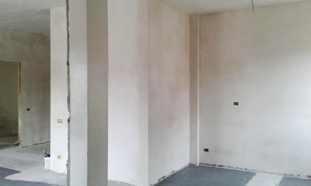ristrutturazione_casa_privata_6