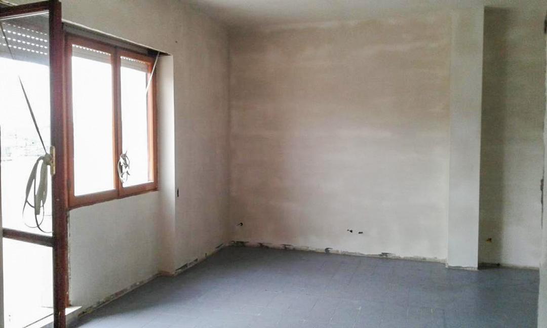 ristrutturazione_casa_privata_7